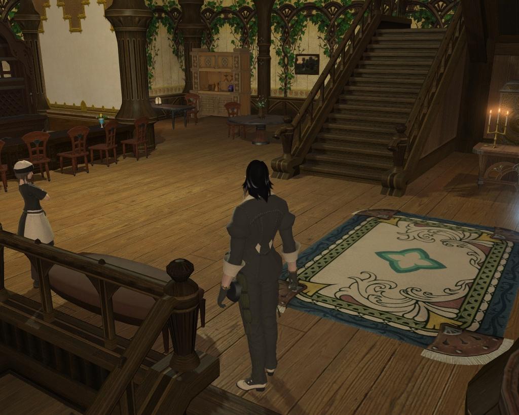 final fantasy xiv lodestone forum von pandemonium