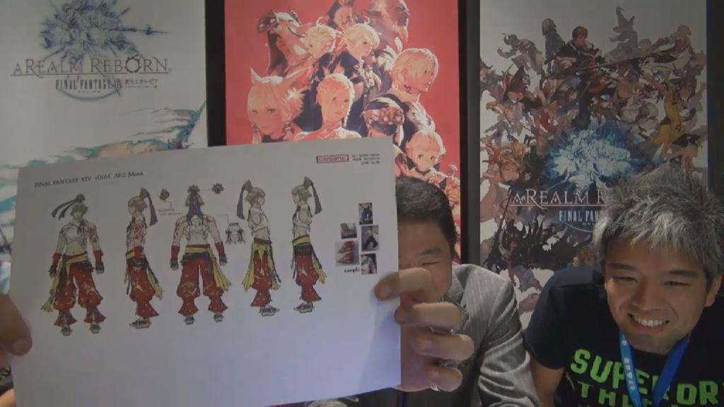 Taaku Shilamont Blog Entry Live letter AF2 I shall be e a Monk