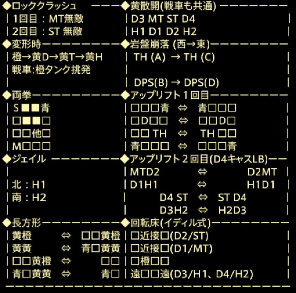 エデン 零 式 4 層 マクロ