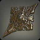 Seori Mimeguri 日記 沈没船の宝 が合計1000万ギルを超えた 現在の所持ギルと 金にならないお宝たち Final Fantasy Xiv The Lodestone