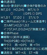 零 層 エデン 式 2