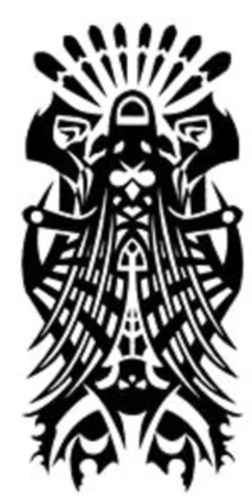 Pharaoh Kai Blog Entry Solus The Esper Zalera And Emet Selch Final Fantasy Xiv The Lodestone Listen to emet selch now. emet selch final fantasy xiv