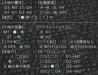 4 エデン 層 式 零