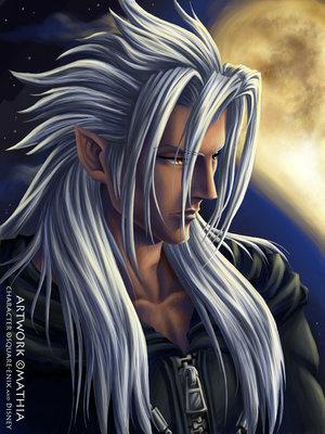 Xygar Relentless Blog Entry `FFxiv Long Hair Styles