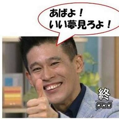 "Longstone Wideland Blogeintrag ""復活:ネタマクロ大百科!その1柳沢 ..."