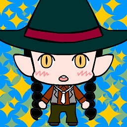 Lesser Clarte Blog Entry ちびっとジェネレータ 1 31追記カナレンジャー Final Fantasy Xiv The Lodestone