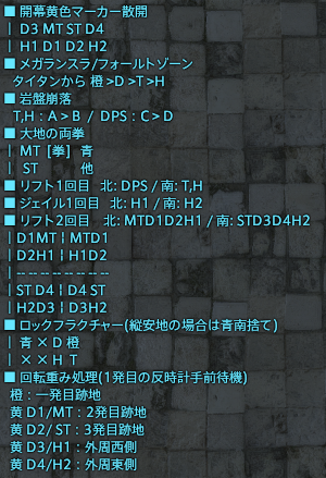 式 層 4 零 エデン
