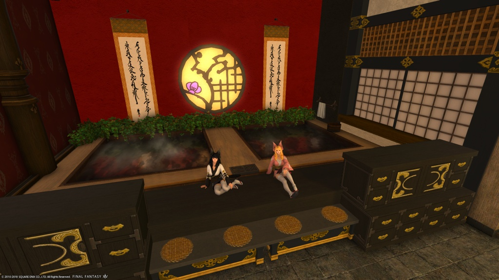 Small Bedroom Ideas Japan