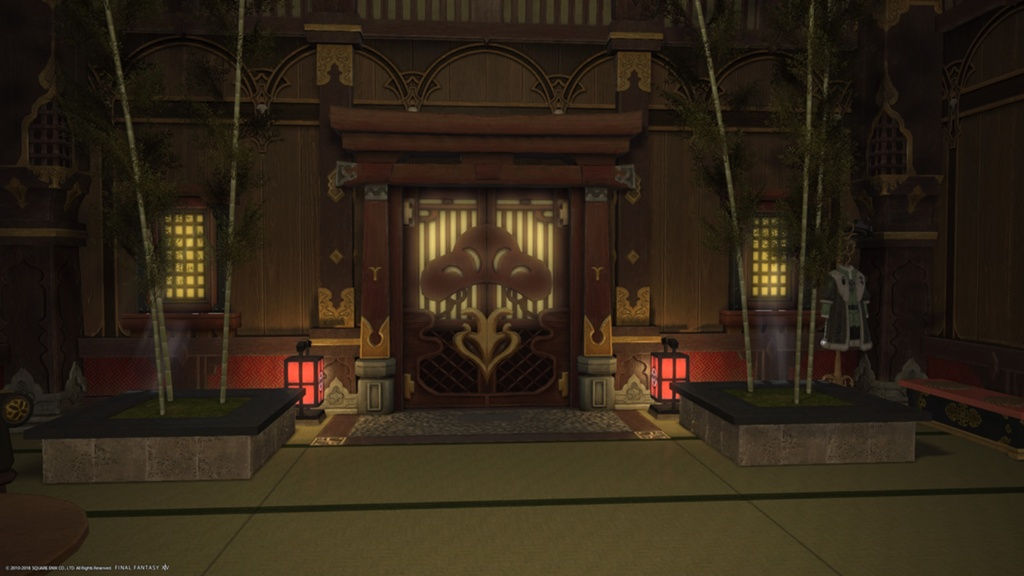 dean leonhart blog entry sch ner wohnen in eorzea folge 15 update final fantasy xiv the. Black Bedroom Furniture Sets. Home Design Ideas