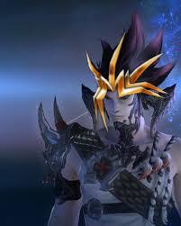 anterious zephyrus blog entry ah au ra final fantasy xiv the