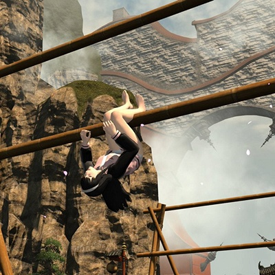 Final fantasy xiv unable to download patch files