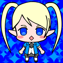Lesser Clarte Blog Entry もう4日ですがおめあけ 追記1 13 Final Fantasy Xiv The Lodestone