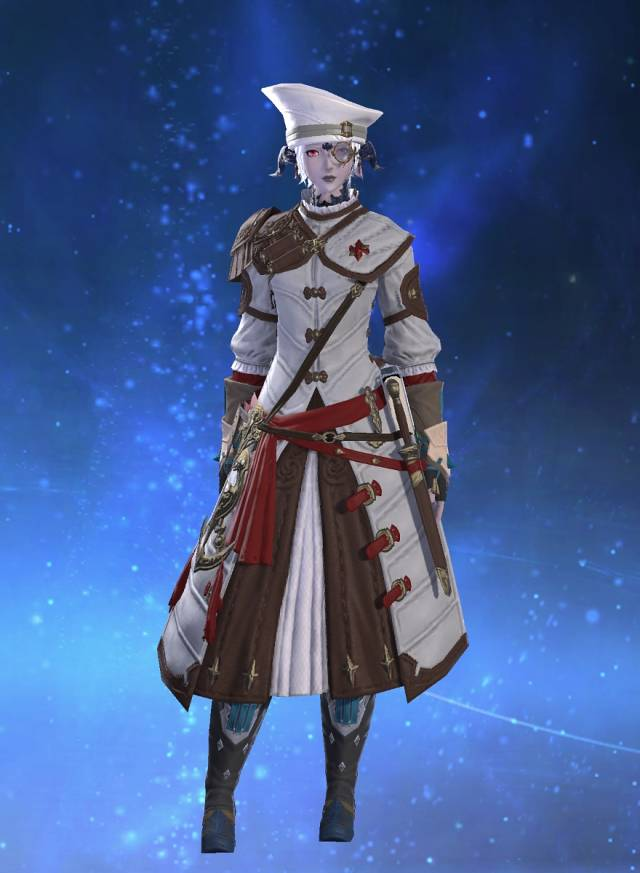 Xiv Lodestone Final The Noob Fantasy Healer Yx8wqSfY