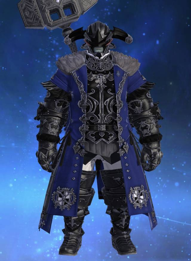 Show your tank glamour! - Page 23